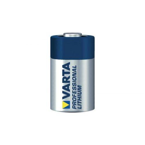 Varta CR2 3 V Lithium elem