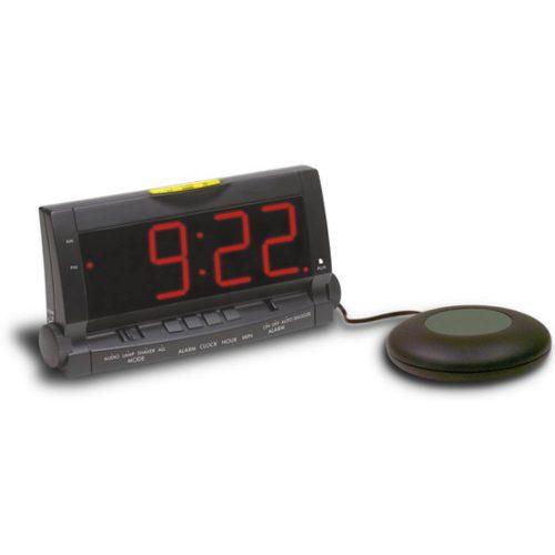 YARUS Alarm Clock Ébresztőóra