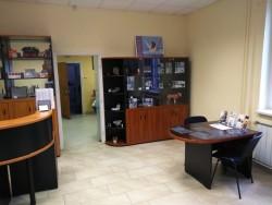 Yarus Huszár utca hallókészülék üzlet